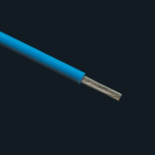 Exane Premises Cable