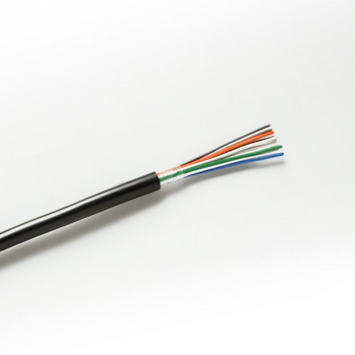 CW1128 telephone cable